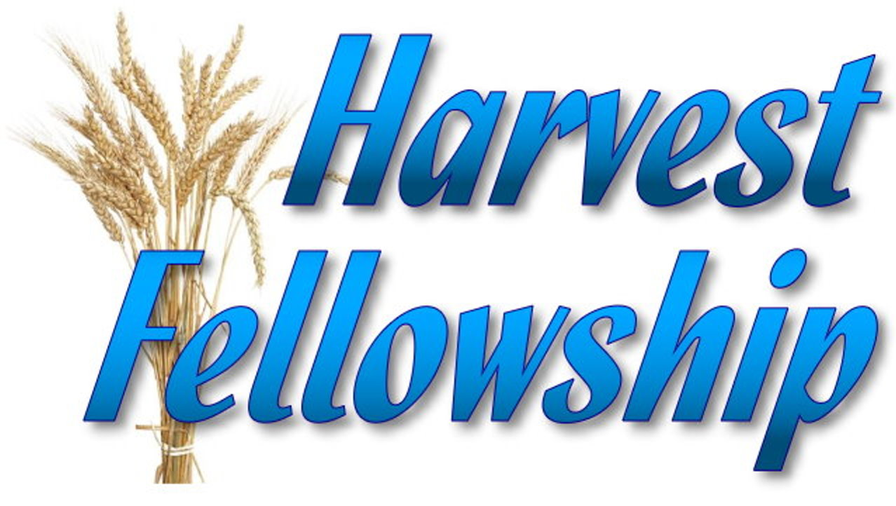 Harvest Fellowship Church